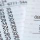 ludomaner spiller ofte Lotto