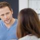 personalesamtale om misbrugsproblemer