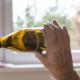 alkoholiker drikke