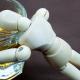 symbol på alkoholisme