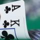 ludoman spiller poker