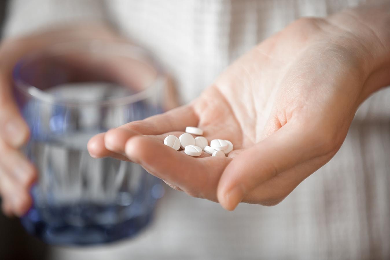 medicinmisbrug håndkøbsmedicin